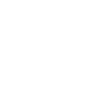 Boat of the week Logo