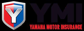 Yamaha Motor Insurance Logo