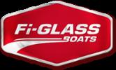 Fi-glass