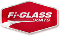 New Boats Logo