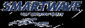Smartwave Logo