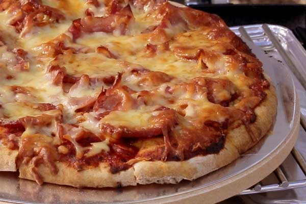 Blog Thumbnail Meat Lovers Pizza