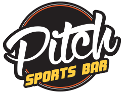 Pitch Bar