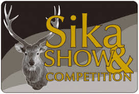 Blog Thumbnail Sika Show 2018