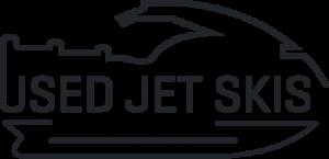 Used Jetskis