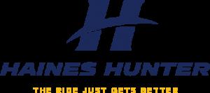 Haines Hunter
