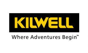 kiwell