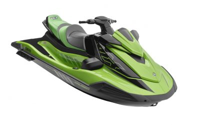 2021 vx cruiser ho waverunner