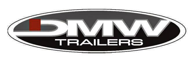 dmw trailers